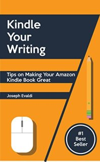 kindle-your-writing