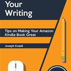 5 Tips on How to Make a Kindle Book Great?